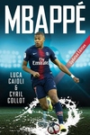 Mbappe - 2020 Updated Edition