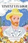Portrait of an Artist: Vincent van Gogh