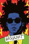 Basquiat: A Graphic Novel