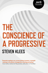 The Conscience of a Progressive