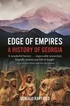 Edge of Empires