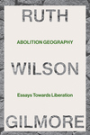 Abolition Geography