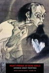 Night Parade of Dead Souls: Japanese Ghost Paintings