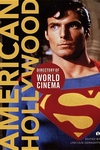 American Hollywood - Directory of World Cinema