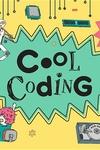 Cool Coding