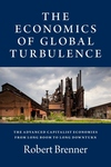 The Economics of Global Turbulence