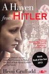 Haven from Hitler