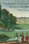English Landscape Garden in Europe