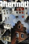 Aftermath : Art in the Wake of World War One