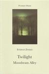Twilight:Moonbeam Alley