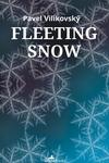 Fleeting Snow