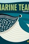 The Marine Team