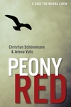 Peony Red: A Case for Milena Lukin