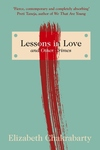 Lessons in Love and Other Crimes