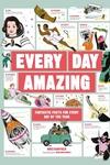 Every Day Amazing