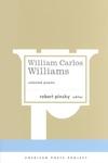 William Carlos Williams:Selected Poems