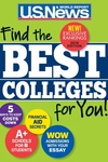 Best Colleges 2019: Find the Best Colleges for You!