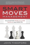 Smart Moves Management