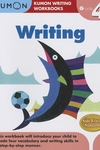 Writing, Grade 4