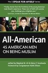 All-American:45 American Men on Being Muslim