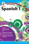 Spanish I : Grades 6-8