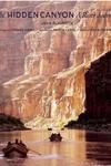 Hidden Canyon: A River Journey