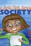 Anti-Test Anxiety Society