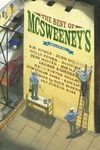 The Best of Mcsweeney's