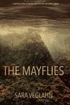 The Mayflies