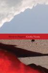 Cecilia Vicuna: About to Happen
