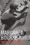 Margaret Bourke-White: Moments in History