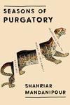 Seasons of Purgatory