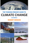 Thinking Person's Guide to Climate Change: Second Edition
