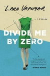 Divide Me By Zero
