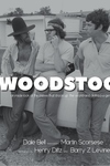 Woodstock: An Photographic Look at the Movie that Shook Up the World and Defined a Generation