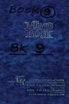 Lee Lozano: Private Book 9