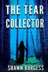 Tear Collector