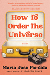 How to Order the Universe