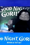 Good Night, Gorilla Book and Plush Package