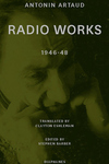 Radio Works: 1946-48
