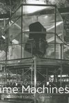 Stanley Greenberg - Time Machines