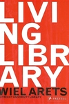 Living Library:Wiel Arets: University Library Utrecht