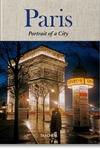 Paris : Portrait of a City