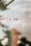 Mona Kuhn : Evidence