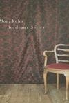 Mona Kuhn : Bourdeaux Series
