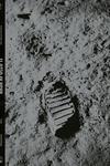 NASA Apollo 11: Man on the Moon