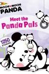 Mochi Mochi Panda: Meet the Panda Pals!