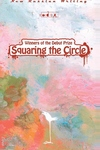 Squaring the Circle:Winners of the Debut Prize