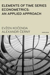 Elements of Time Series Econometrics:An Applied Approach