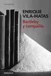 Bartleby y compania / Bartleby and Company
